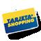 tarshop